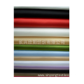 Fine-grain super soft satin cloth for clothing fabrics