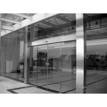 Low prices list automatic sliding doors
