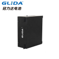 New Arrival Li-ion 100Ah LFP  Battery Pack