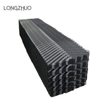 CF19mm Polypropylene Cooling Tower Fills
