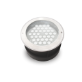 High Power RGB Landscape Lighting In-ground Light GR5A