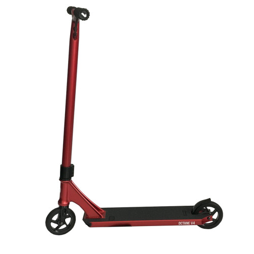 Freestyle Pro Stunt Extreme Scooter For Adult