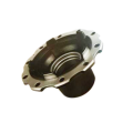 wheel hub for Automobile
