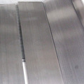 202 stainless steel flat bar 1/8 for wholesale