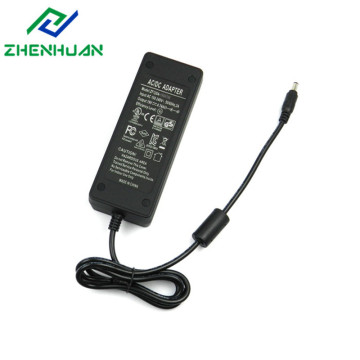 LED Netzteil 20V 5A AC / DC Adapter 100W