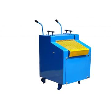 Kabel Cable Wire Strip Machine