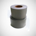 POLYKEN Pipeline Outer Anti-corrosion Tape 20mils thickness