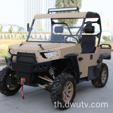 Quad Quad Bike 800cc 4 * 4