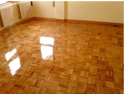Laminate Flooring Vs Carpet Cost