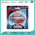 MARVEL SPIDERMAN 1 pack Jumbo eraser