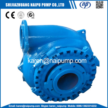 Suction Hopper Dredging Pumps