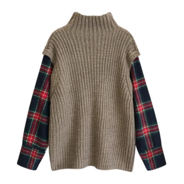 High Quality Sweater Wholesale