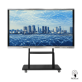 70 inches Business Infra-red Display