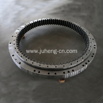 Hot Sale 345B Swing Bearing 1362969 Swing Circle