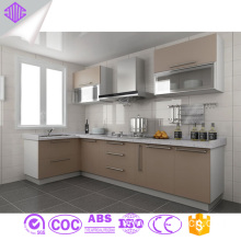 indonesia apartment kitchen cabinet