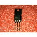10pcs/lot 2P4M SCR thyristors 2A 500V TO-202 package new original In Stock