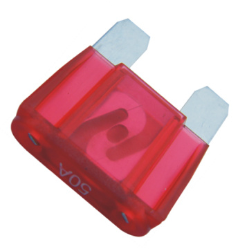 ATM Plug In Mini Blade Car Fuse