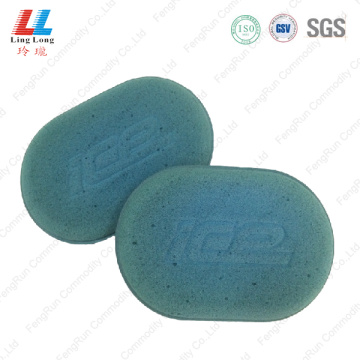 Car Cleaning Pad sponge washing mitt cleaner