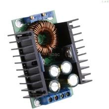 DC-DC Step Down Adjustable Constant Voltage Current Power Supply Module M07 dropship