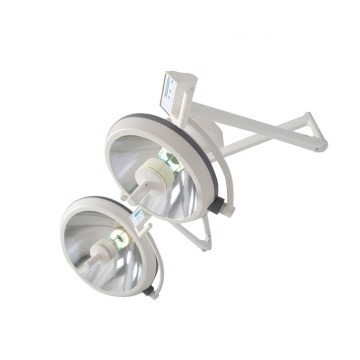 New Design double head operating lamp