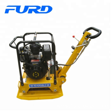 China Hot Sale Furd Vibrator Compaction/vibrator Plate China Hot Sale Furd Vibrator Compaction/vibrator Plate