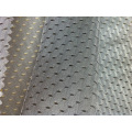 Poly Knit Fabric For Mesh