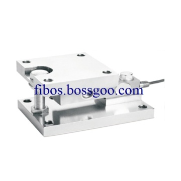 Fibos load cell sensor weighing modules FA801
