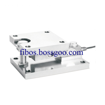 load cell sensor weighing modules