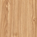 12mm Good Quality Green Core Laminate Flooring