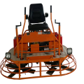 Power Trowel Helicopter Machine for Concrete Leveling