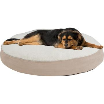 Comfity Large Orthopedic Dog Bed