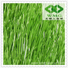 50mm Soccer Plastic Grass