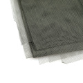 polyester insect screen with hook tape