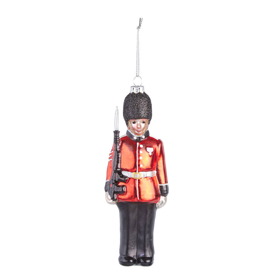 original_great-british-christmas-tree-decorations (10)