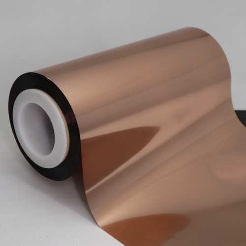 Easy convex and Easy printing PET sheet rolls
