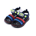 Summer Outdoor Boy's Sandals Shoes