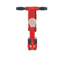 Mini pneumatic air jack hammer for sale