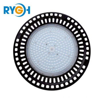 150W IP65 Led High Bay valgustid