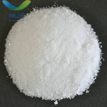 High Purity Barium Nitrate with CAS No. 10022-31-8