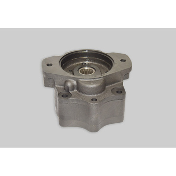CBJ26 series gear pumps