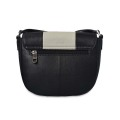 Fashion Leather Handbag Female Small Flap Casual Bags