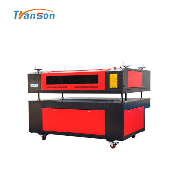 Marble Granite Stone Laser Engraving Carving Machine