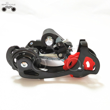 24s Good Quality Rear Derailleur for Bike Part