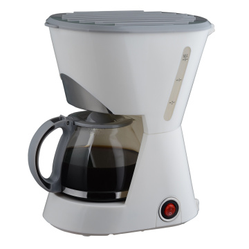 coffee maker jug replacement