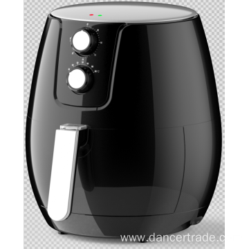 3.5L LED Display Air Fryer