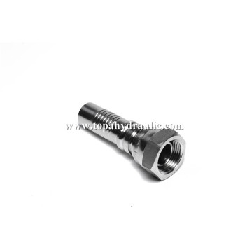 Garden fittings t connector tap attachment for hose