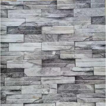 Stock Wall Papers  Modern 53cm PVC Wallcovering