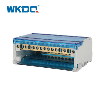 WKH Power Distribution Terminals