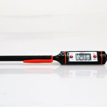 VOEDSELTHERMOMETER