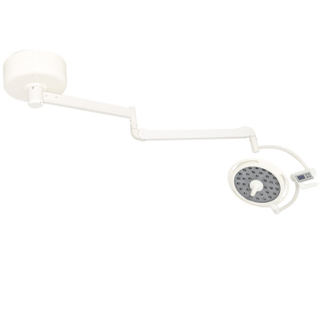 small and medium surgery lighting LED operating light